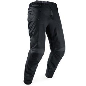 Loose Riders C/S Pantalon Homme, black